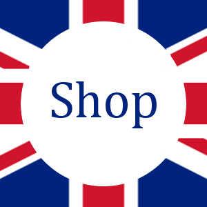 British-Shop von hamleyhall