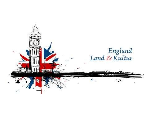 England: Land, Kultur und Geschichte bei hamleyhall