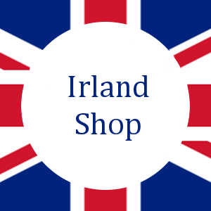 Irland-Shop