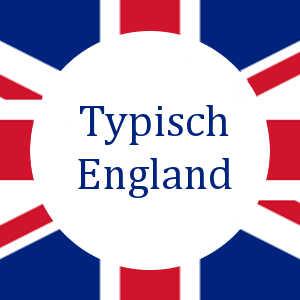 Typisch England