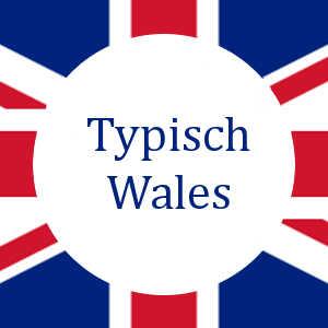 Typisch Wales
